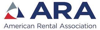ARA_Logo_rgb